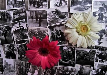 """""""Serce w plecaku"""" - spotkanie polonijne w Nikozji"""