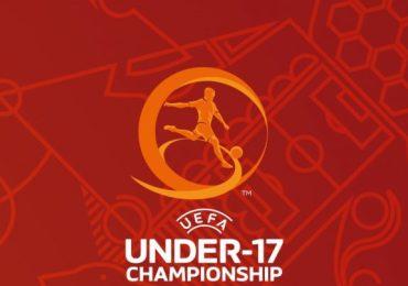 Cypr będzie gospodarzem finałów Mistrzostw Europy 2021