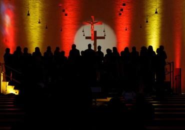 W Limassol powstaje polski chór dziecięcy