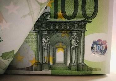 Na Cyprze będzie płaca minimalna?