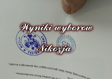 Tak głosowaliśmy na Cyprze
