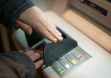 Bank of Cyprus podnosi opłaty