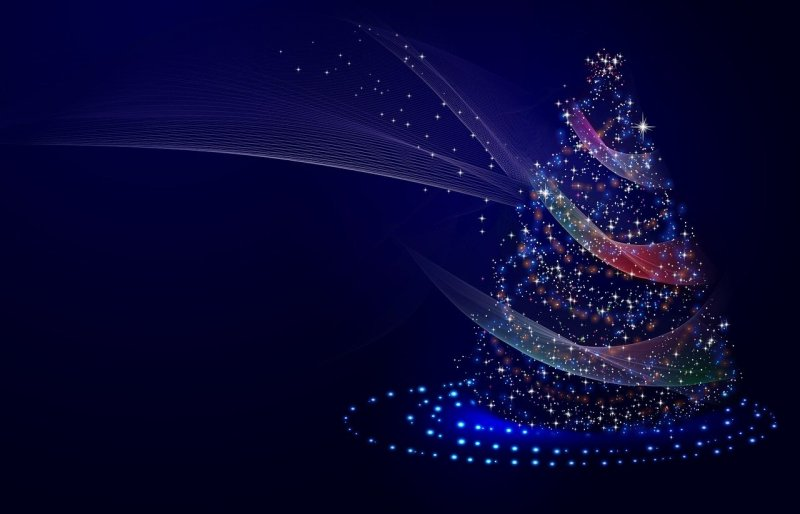 Święta tuż, tuż - Larnaka uroczyście włączy iluminacje