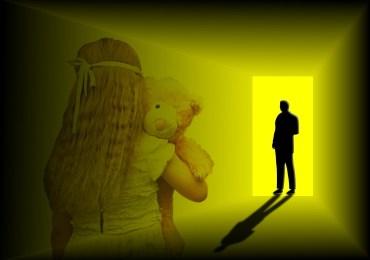 Wyrok dla ojczyma utrzymany