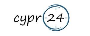 wośp cypr24