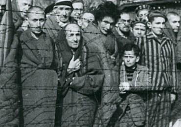 Międzynarodowy Dzień Pamięci o Ofiarach Holokaustu w Nikozji