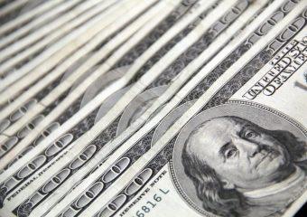 Najbogatsi ludzie na Cyprze w 2019 roku