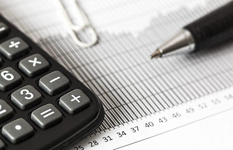 Cypryjskie podatki po nowemu?