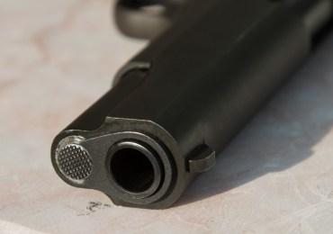 Strzały w Agia Napie - cztery osoby w szpitalu (aktualizowany)