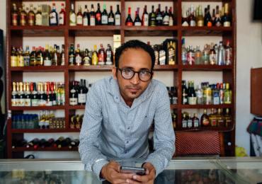 Wyższe kary za sprzedaż alkoholu nieletnim?