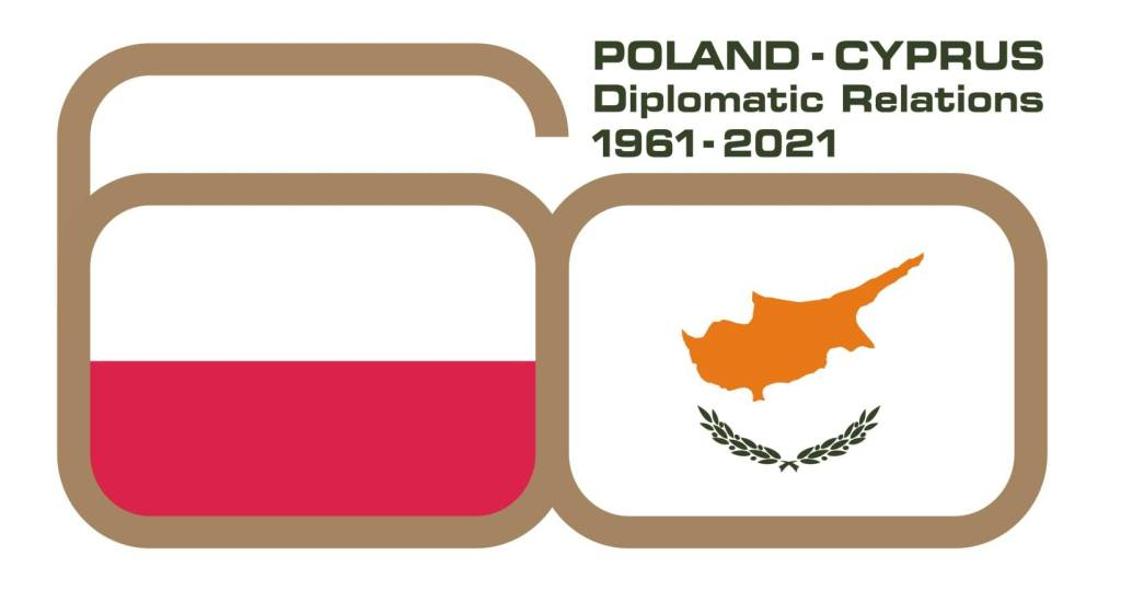 Rocznica nawiązania stosunków dyplomatycznych