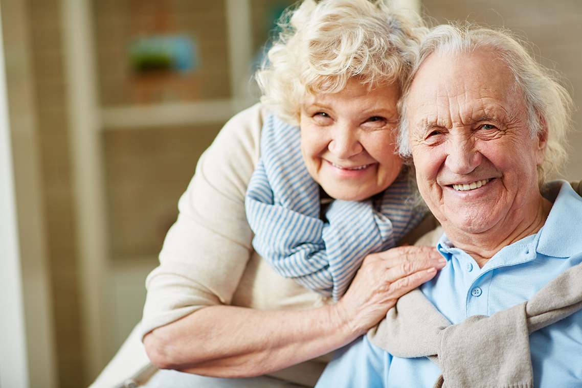 Cypress Creek Assisted Living and Memory Care