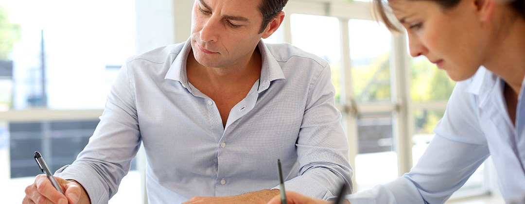 Things to Consider on Your Business Lease
