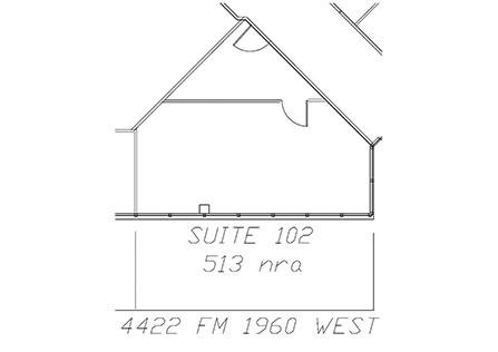 Suite 102
