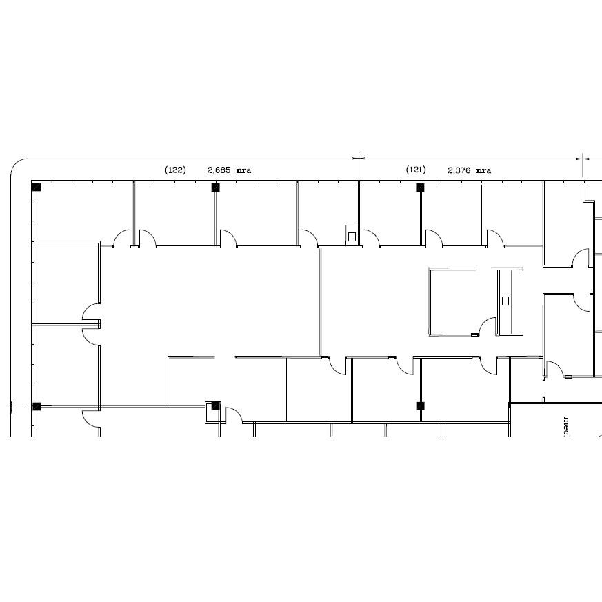 Suite121-122
