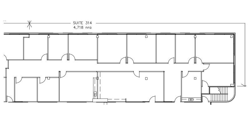 Suite-314