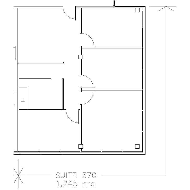 Suite370