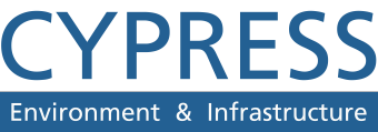 Cypress Environment & Infrastructure