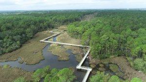 Mississippi Environmental Planning