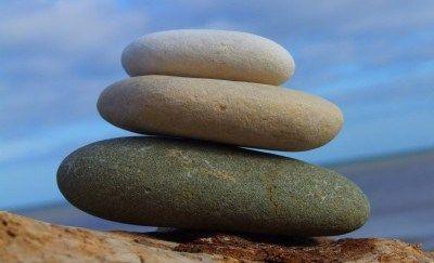 Stack of Stones 400x243