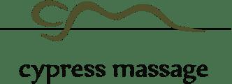 Cypress Massage