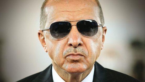 Η Τουρκία κάνει ένα βήμα μπροστά για την οικονομία, αλλά χρειάζονται περισσότερα – Αναλυτές