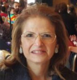 Ο πρόεδρος της φιλανθρωπικής εταιρείας Αλκιονίδης γνωστός για τη γενναιοδωρία και την αφοσίωσή της πεθαίνει σε ηλικία 64 ετών