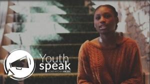 Τι σημαίνει ηγεσία από τη σκοπιά της νεολαίας