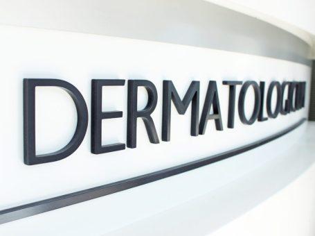 DC Dermatologicum – Ionos