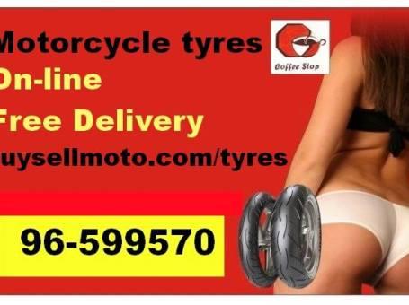 A.S websenario motorcycle tyres