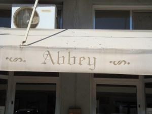 Abbey -Antiques & Fine Arts