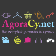 AgoraCy.net