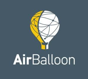 Air Balloon Web Design Services