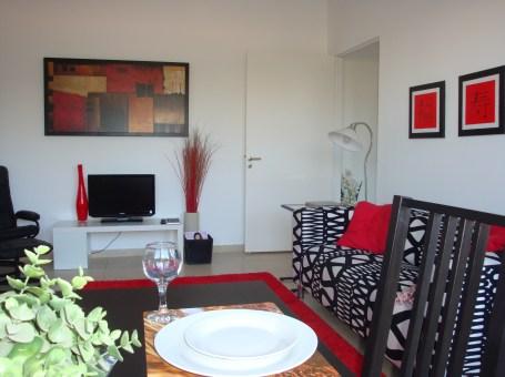 Apollon Apartment – Nicosia Daily Accommodation