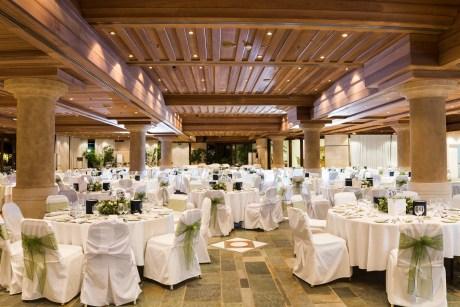 Armonia Restaurant