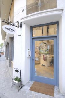 Carpe Diem Studio - Gallery