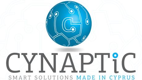 Cynaptic Ltd.