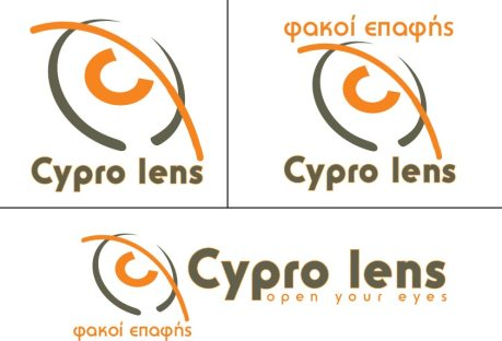 Cyprolens.com.cy