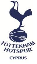 Cyprus Spurs Supporters Club