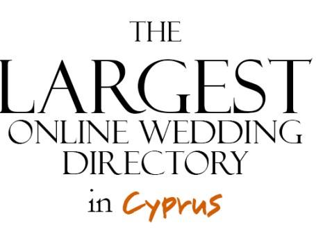 Cyprus Weddings Magazine