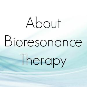 DETA ELIS l BioResonance Therapy
