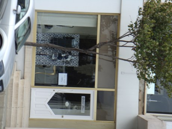 Dolci Neri Boutique