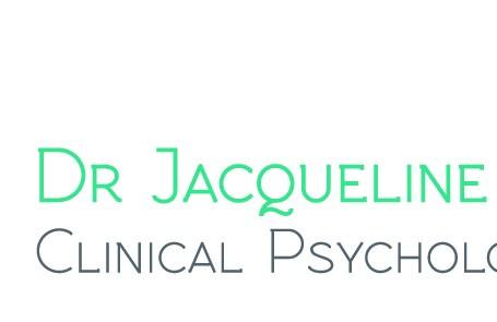 Dr Jacqueline Widmer – Clinical Psychologist