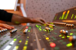 Eleven63 Music And Sound Design