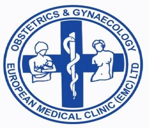 European S.D Clinic