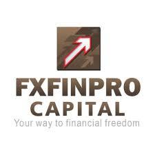 FXFin Pro
