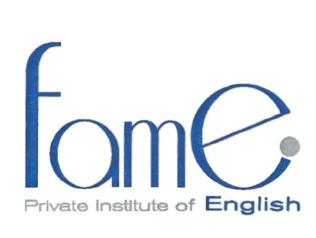 Fame Private Institute of English
