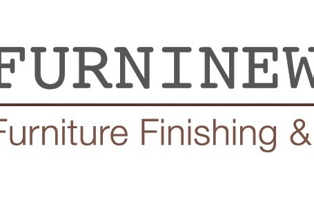 FurniNew – Furniture Finishing & Refinishing