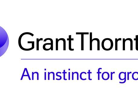 Grant Thornton (Cyprus) Ltd – Limassol Office