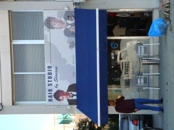 Hair Studio by Stavros